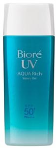 Bioré UV Aqua Rich Watery Gel SPF50+/PA++++