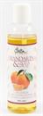 brilla-mandarin-olivaolaj-organikus-folyekony-szappan-zuhanyzashozs-png