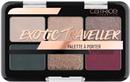 catrice-exotic-traveller-palette-a-porter-eyeshadow-palette-mini-szemhejpuder-palettas9-png
