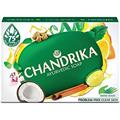 Chandrika Ayurvédikus Szappan