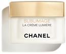 chanel-sublimage-la-creme-lumieres9-png