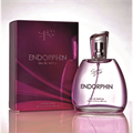 Chat D'or Endorphin EDP