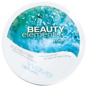 Cien Beauty Elements Wave Testvaj