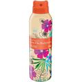 Cien Tropical Summer Spray-On Bodylotion