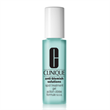 Clinique Anti-Blemish Solutions Spot Treatment Gel
