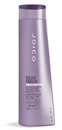 color-endure-violet-conditioners-png