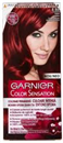 Garnier Color Sensation Hajfesték