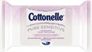 cottonelle-pure-sensitive-nedves-wc-papirs9-png