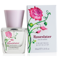 Crabtree&Evelyn Rosewater EDT