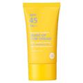 Holika Holika Dazzling Sunshine Makeup Sun Cream SPF45 Pa+++