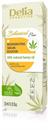 delia-botanical-flow-revitalizalo-arcszerum-7-file-olajjal-szaraz-erzekeny-vizhianyos-borre-10mls9-png