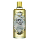 diesel-fuel-for-life-cologne-for-womens-jpg
