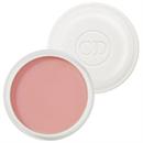 dior-creme-de-rose-smoothing-plumping-lip-balm-jpg