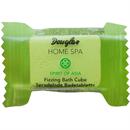 douglas-home-spa-spirit-of-asia-fizzing-bath-cube-furdotablettas9-png