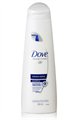 Dove Damage Solutions Intensive Repair Sampon Keratinnal