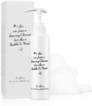 Dr. Althea Foaming Cleanser & Bubble O2 Mask