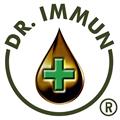 Dr. Immun