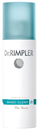 dr-rimpler-basic-clear-the-tonic---frissito-alkoholos-tonik-200-mls9-png