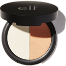 e-l-f-prismatic-highlighting-duo1s-jpg