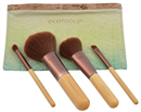 ecotools-five-piece-travel-sets9-png