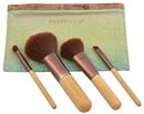 ecotools-five-piece-travel-sets9-png