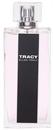 ellen-tracy-tracy-eau-de-parfum1s-png