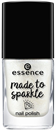 essence-made-to-sparkle-nail-polishs9-png
