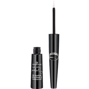 Essence We Are... Perfect Dip Eyeliner