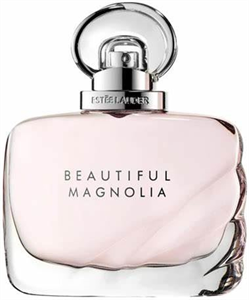 Estée Lauder Beautiful Magnolia EDP