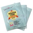 Etude House Wonder Pore Freshner Trial Glove