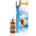 Eveline Cosmetics Facemed+ 8in1 Multifunkciós Éjszakai Szérum