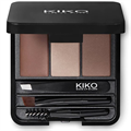 Kiko Eyebrow Expert Styling Kit