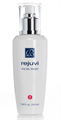 Rejuvi Facial Wash