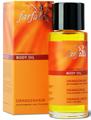 Farfalla Narancsliget Testápoló olaj