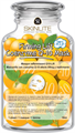 Skinlite Firming Lift Coenzyme Q-10 Mask