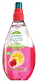 Fructis Color Resist Shine&Care Shaker