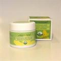 Naturissimo Gránátalma-Aszú Anti-Ageing Hidratáló Nappali Arckrém