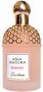 guerlain-aqua-allegoria-rosa-fizzs9-png