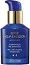 guerlain-super-aqua-emulsion-rich1s9-png