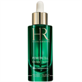 Helena Rubinstein Powercell Skinmunity The Serum