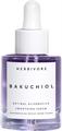 Herbivore Botanicals Bakuchiol Serum 4%