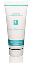 high-care-cleansing-balms-png