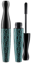 MAC In Extreme Dimension Waterproof Mascara