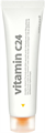 Indeed Labs Vitamin C24 22% + 2% Vitamin C Cream