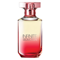 Avon Infinite Seduction EDT