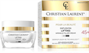 infusion-lifting-wrinkle-filler-cream-45s9-png