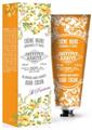 Institut Karité Paris Shea Hand Cream Almond and Honey - So Precious