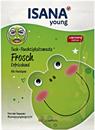 isana-young-tuch-feuchtigkeitsmaske-froschs9-png