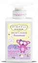 jack-n-jill-sweetness-testapolo-300mls9-png