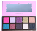 Jeffree Star Beauty Killer Paletta
